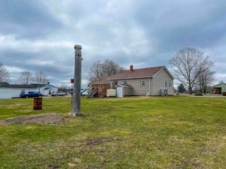Photo 13: 46 Ruggles Road in Wilmot: 400-Annapolis County Residential for sale (Annapolis Valley)  : MLS®# 202107495