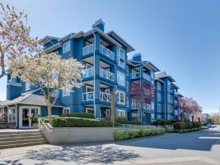 FEATURED LISTING: 203 - 12911 RAILWAY Avenue Richmond
