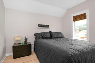 Photo 13: 473 Home Street in Winnipeg: Residential for sale (5A)  : MLS®# 202112075