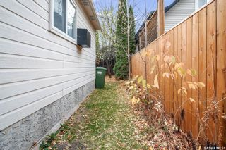 Photo 40: 316 30th Street West in Saskatoon: Caswell Hill Residential for sale : MLS®# SK872492