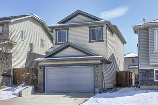 Photo 46: 161 Covebrook Place NE in Calgary: Coventry Hills Detached for sale : MLS®# A1097118