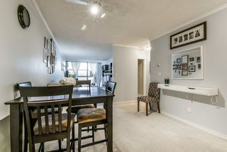 """Photo 3: 100 9151 NO 5 Road in Richmond: Ironwood Condo for sale in """"Kingswood Terrace"""" : MLS®# R2338227"""