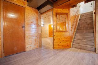 Photo 34: 5702 50 Street: Stony Plain House for sale : MLS®# E4234994