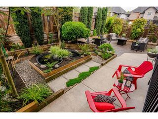"""Photo 37: 20587 68 Avenue in Langley: Willoughby Heights House for sale in """"Tanglewood"""" : MLS®# R2614735"""