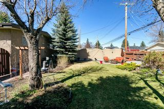 Photo 40: 2304 54 Avenue SW in Calgary: North Glenmore Park Detached for sale : MLS®# A1102878