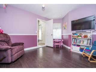 """Photo 18: 6132 185A Street in Surrey: Cloverdale BC House for sale in """"Eagle Crest"""" (Cloverdale)  : MLS®# R2204506"""