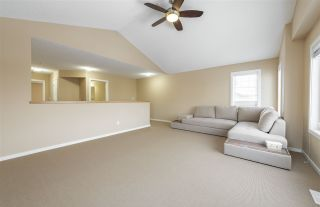 Photo 33: 1315 MALONE Place in Edmonton: Zone 14 House for sale : MLS®# E4228514