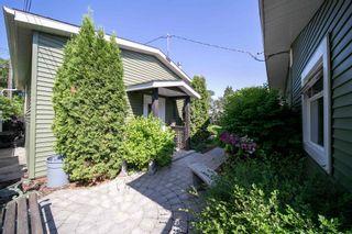 Photo 39: 9208 69 Street in Edmonton: Zone 18 House for sale : MLS®# E4253580