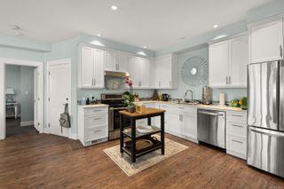 Photo 22: 781 Sunset Pt in : Sk Becher Bay House for sale (Sooke)  : MLS®# 862653