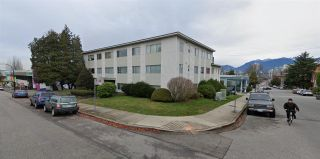 Photo 3: 75 E 8TH Avenue in Vancouver: Mount Pleasant VE Multi-Family Commercial for sale (Vancouver East)  : MLS®# C8037448