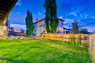 Photo 19: 323 KINCORA Heights NW in Calgary: Kincora Residential for sale : MLS®# A1036526