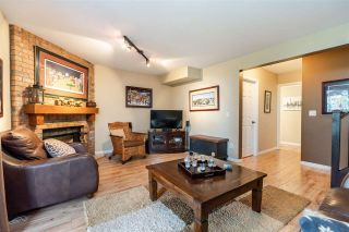 """Photo 11: 3115 CASSIAR Avenue in Abbotsford: Abbotsford East House for sale in """"MCMILLAN"""" : MLS®# R2558465"""