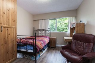 """Photo 15: 1078 LILLOOET Road in North Vancouver: Lynnmour Townhouse for sale in """"Lillooet Place"""" : MLS®# R2305886"""