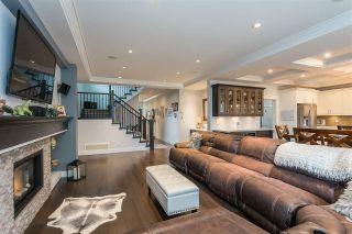"""Photo 5: 21003 80A Avenue in Langley: Willoughby Heights House for sale in """"ASHBURY at YORKSON GATE"""" : MLS®# R2434922"""