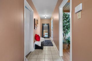 Photo 17: 509 ALEXANDER Crescent NW in Calgary: Rosedale Detached for sale : MLS®# A1091236