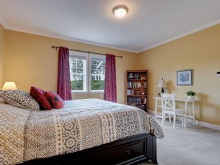 Photo 22: 7146 Wallace Dr in : CS Brentwood Bay House for sale (Central Saanich)  : MLS®# 878217