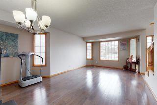 Photo 6: 6133 157A Avenue in Edmonton: Zone 03 House for sale : MLS®# E4231324