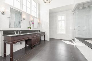 Photo 13: 6065 KNIGHTS Drive in Manotick: House for sale : MLS®# 1241109