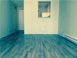 Photo 11: # 1604 888 PACIFIC ST in Vancouver: Yaletown Condo for sale (Vancouver West)  : MLS®# V1053468