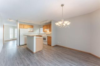 Photo 12: 170 Arbour Grove Close NW in Calgary: Arbour Lake Detached for sale : MLS®# A1068980