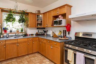 Photo 9: 391 Whittier Avenue East in Winnipeg: East Transcona Residential for sale (3M)  : MLS®# 202012208