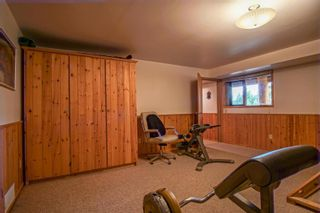 Photo 37: 20 Valeview Road, Lumby Valley: Vernon Real Estate Listing: MLS®# 10241160