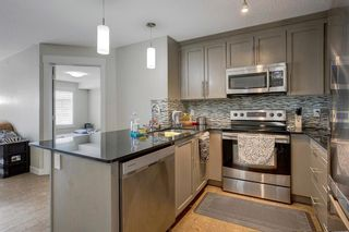 Photo 2: 2412 155 Skyview Ranch Way NE in Calgary: Skyview Ranch Apartment for sale : MLS®# A1120329