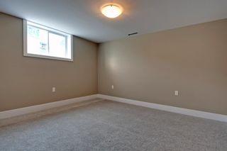 Photo 16: 10655 Mapleglen Cres SE in Calgary: House for sale : MLS®# C3626899