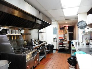 Photo 8: 999 CONFIDENTIAL STREET in Vancouver: Main Business for sale (Vancouver East)  : MLS®# C8027046