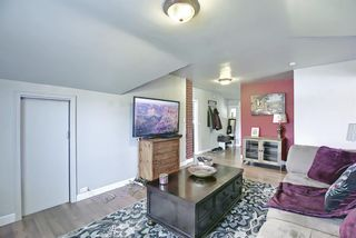 Photo 18: 801 20 Avenue NW in Calgary: Mount Pleasant Duplex for sale : MLS®# A1084565