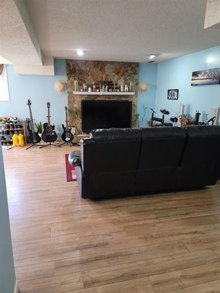 Photo 17: 51 whitworth Road NE in Calgary: Whitehorn Detached for sale : MLS®# A1128067