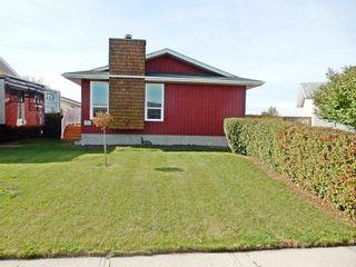 Photo 3: 5516 50 Street: Gibbons House for sale : MLS®# E4236822