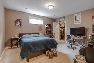 Photo 39: 333 CALLAGHAN Close in Edmonton: Zone 55 House for sale : MLS®# E4246817