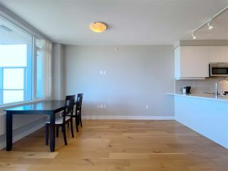 Photo 6: 1203 9393 TOWER Street in Burnaby: Simon Fraser Univer. Condo for sale (Burnaby North)  : MLS®# R2587315