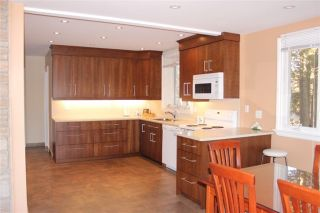 Photo 20: 1274 Portage Road in Kawartha Lakes: Rural Eldon House (Bungalow) for sale : MLS®# X3438105