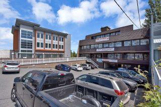 Photo 15: 8356 120 Street in Surrey: Queen Mary Park Surrey Office for sale : MLS®# C8039905