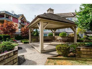 "Photo 18: 101 17730 58A Avenue in Surrey: Cloverdale BC Condo for sale in ""Derby Downs"" (Cloverdale)  : MLS®# F1450852"