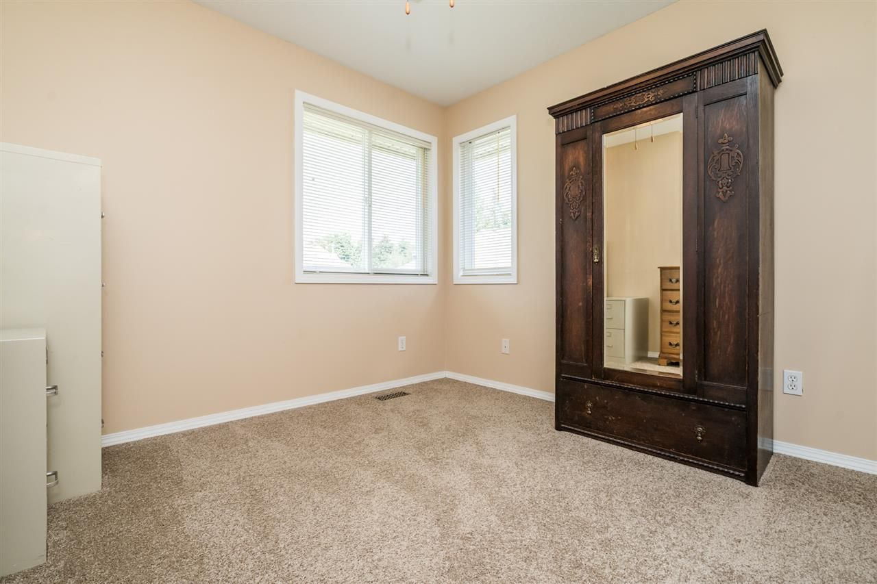 """Photo 24: Photos: 35715 LEDGEVIEW Drive in Abbotsford: Abbotsford East House for sale in """"Ledgeview Estates"""" : MLS®# R2481502"""