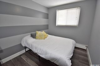 Photo 9: 2 116 Acadia Court in Saskatoon: West College Park Residential for sale : MLS®# SK846341