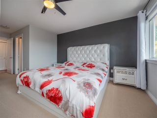 Photo 15: 6334 SAMRON Road in Sechelt: Sechelt District House for sale (Sunshine Coast)  : MLS®# R2589104