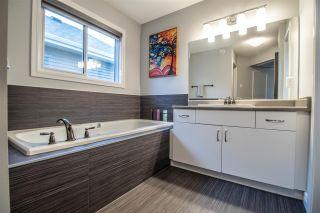 Photo 23: 2327 89 Street in Edmonton: Zone 53 House for sale : MLS®# E4245096