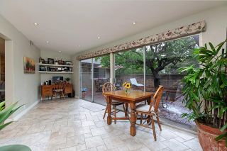 Photo 13: House for sale : 3 bedrooms : 1795 AVENIDA CHERYLITA in El Cajon