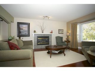 """Photo 4: 31452 JEAN Court in Abbotsford: Abbotsford West House for sale in """"Bedford Landing"""" : MLS®# R2012807"""