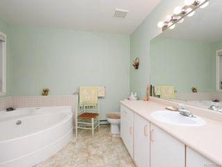Photo 12: 26 2190 Drennan St in Sooke: Sk Sooke Vill Core Row/Townhouse for sale : MLS®# 833261