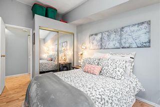 Photo 21: 40 126 Portsmouth Boulevard in Winnipeg: Tuxedo Condominium for sale (1E)  : MLS®# 202124692