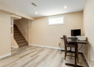 Photo 24: 5812 21 Street SW in Calgary: North Glenmore Park Detached for sale : MLS®# A1128102