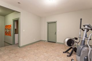 "Photo 23: 34675 GORDON Place in Mission: Hatzic House for sale in ""Gordon Place"" : MLS®# R2572935"