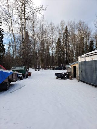 Photo 10: 6407 W 16 Highway in Prince George: Beaverley House for sale (PG Rural West (Zone 77))  : MLS®# R2530221