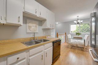 Photo 21: 10223 171A Avenue in Edmonton: Zone 27 House for sale : MLS®# E4255487