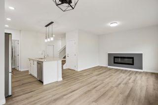 Photo 14: 5720 Cautley Crescent in Edmonton: Zone 55 House for sale : MLS®# E4262285